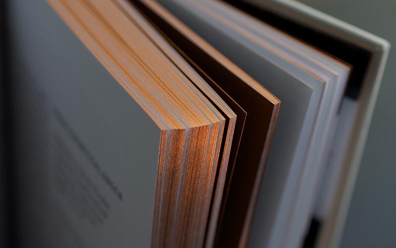 Editienne Grafikdesign - Kommunikationsdesign Berlin- Buchgestaltung Cocktailian 3- Bier&Craft 13
