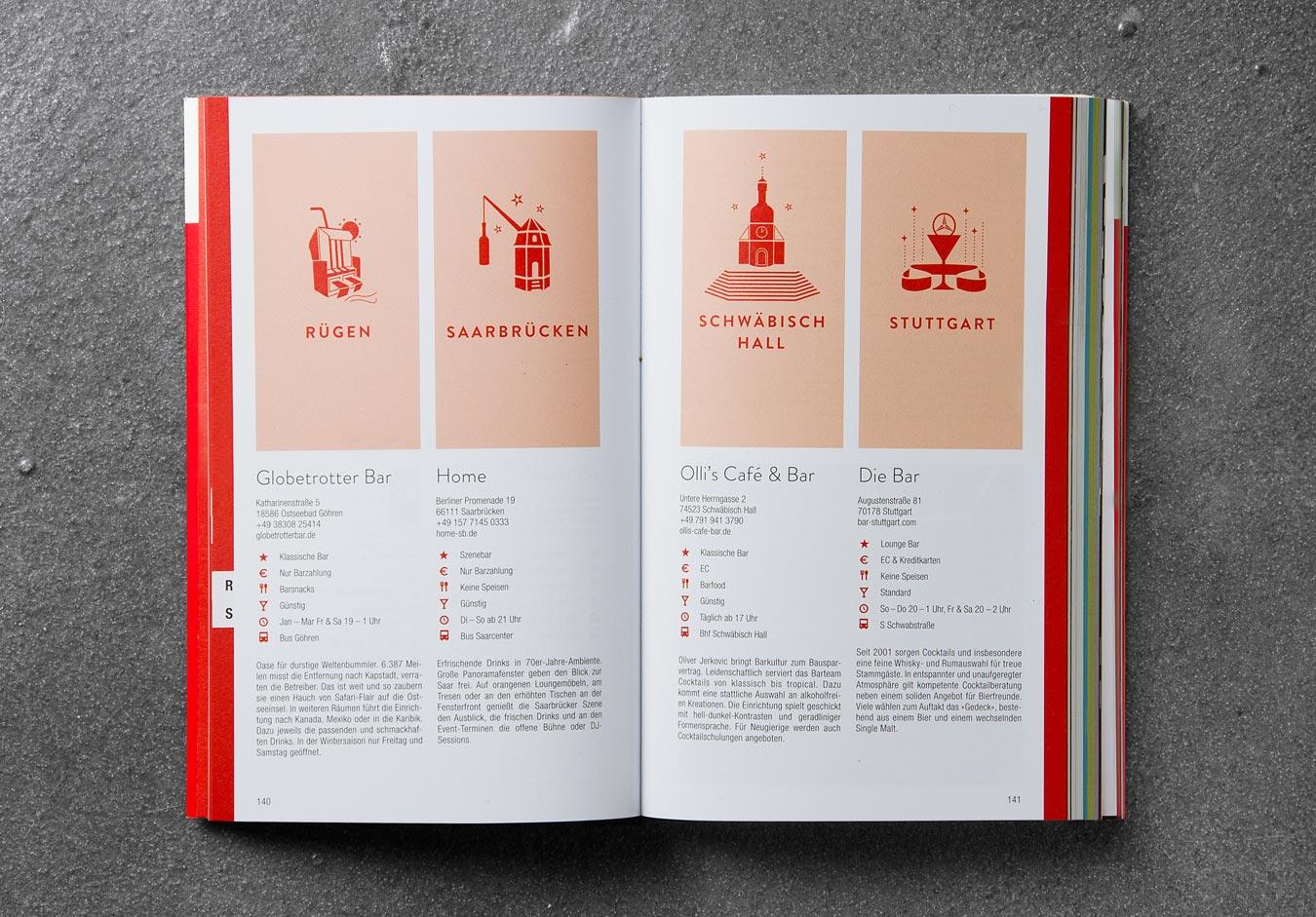 Editienne Kommunikationsdesign- Konzeption und Buchgestaltung 8