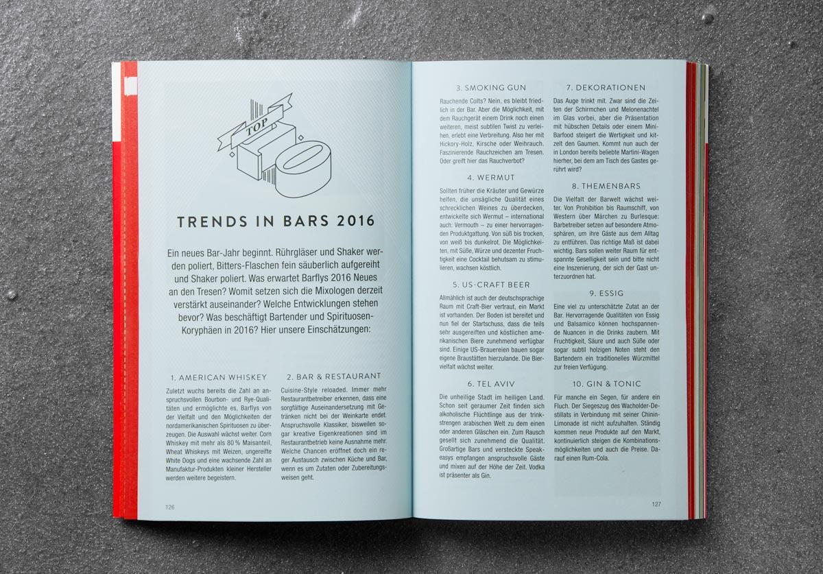 Editienne Kommunikationsdesign- Konzeption und Buchgestaltung 5