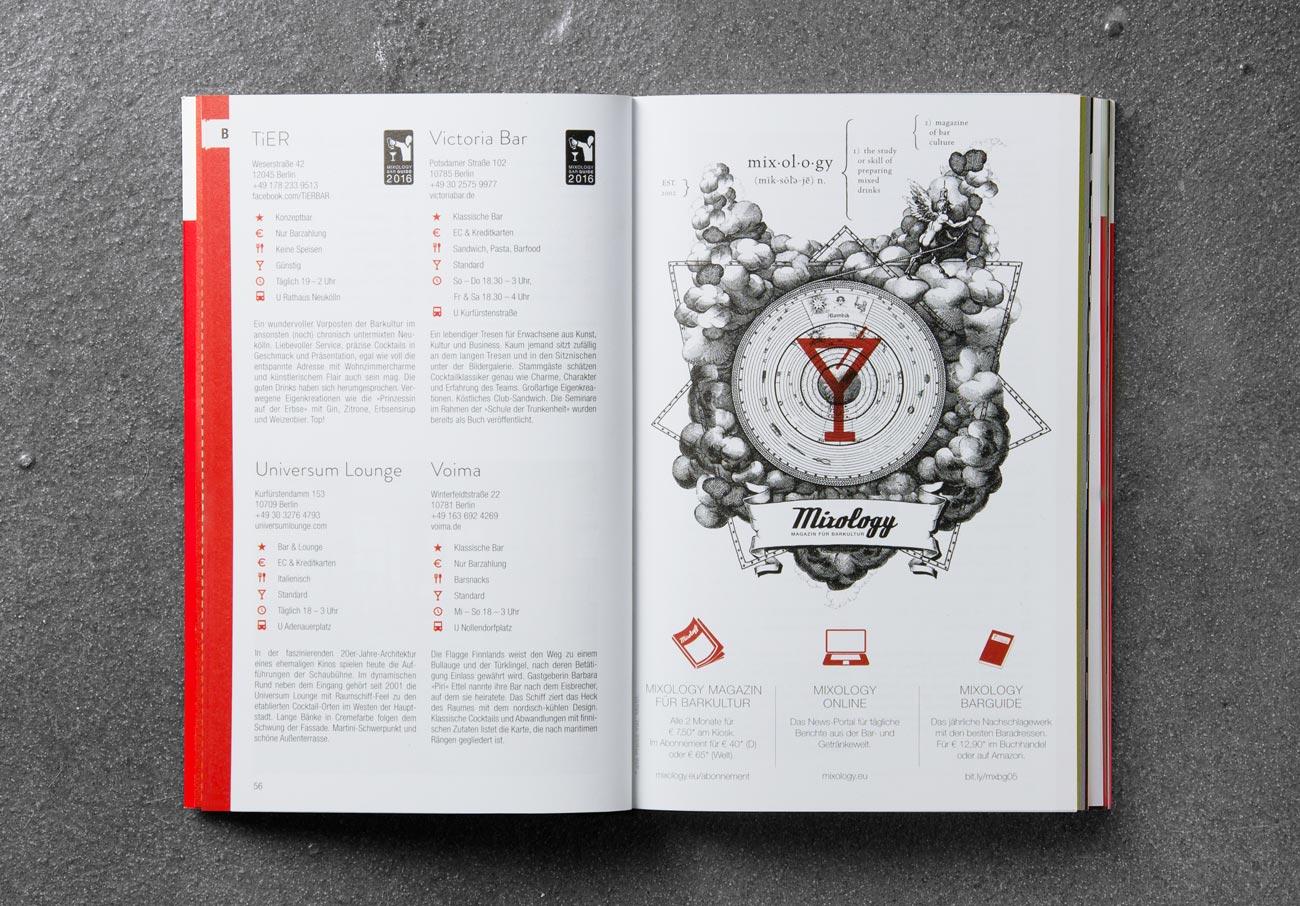 Editienne Kommunikationsdesign- Konzeption und Buchgestaltung 6