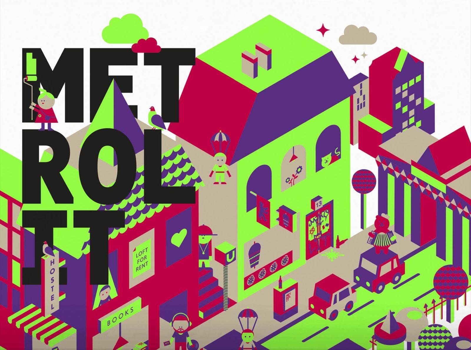 Editienne Grafikdesign - Kommunikationsdesign Berlin- Editorial Design Verlagskommunikation 24