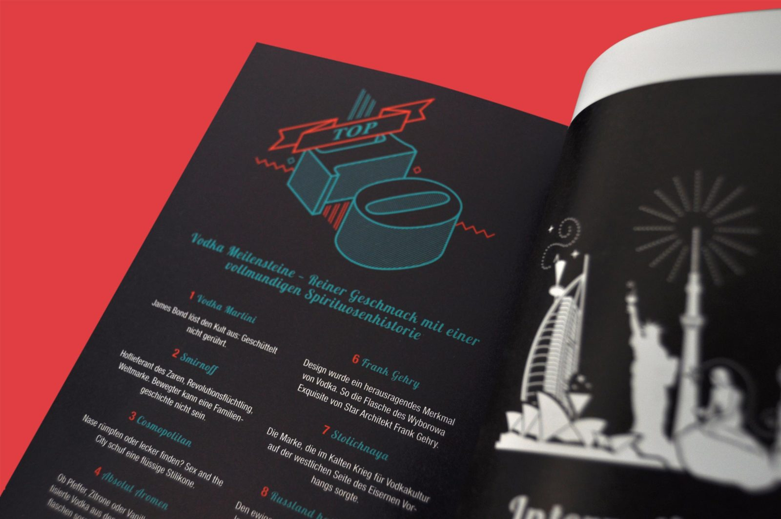 Editienne Grafikdesign - Kommunikationsdesign Berlin- Buchgestaltung Bar Guide 2016 21