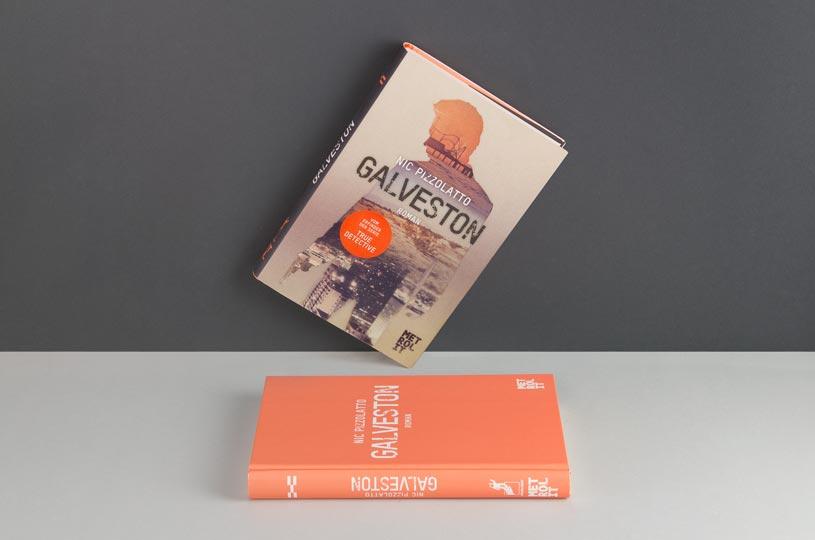 editienne Kommunikationsdesign- Buchcoverdesigns