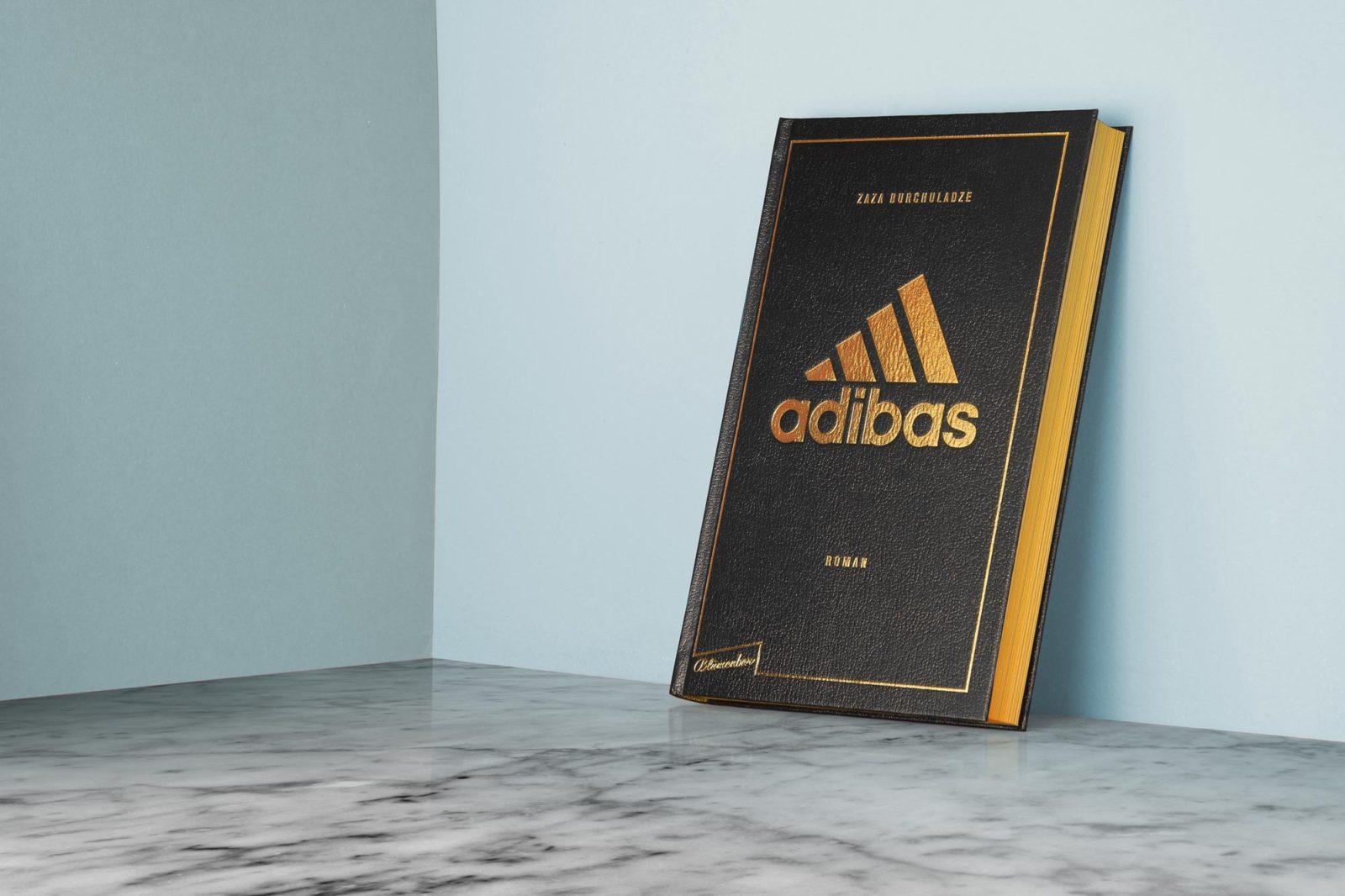 Editienne Grafikdesign - Kommunikationsdesign Berlin- Buchcoverdesign und Buchgestaltung 23