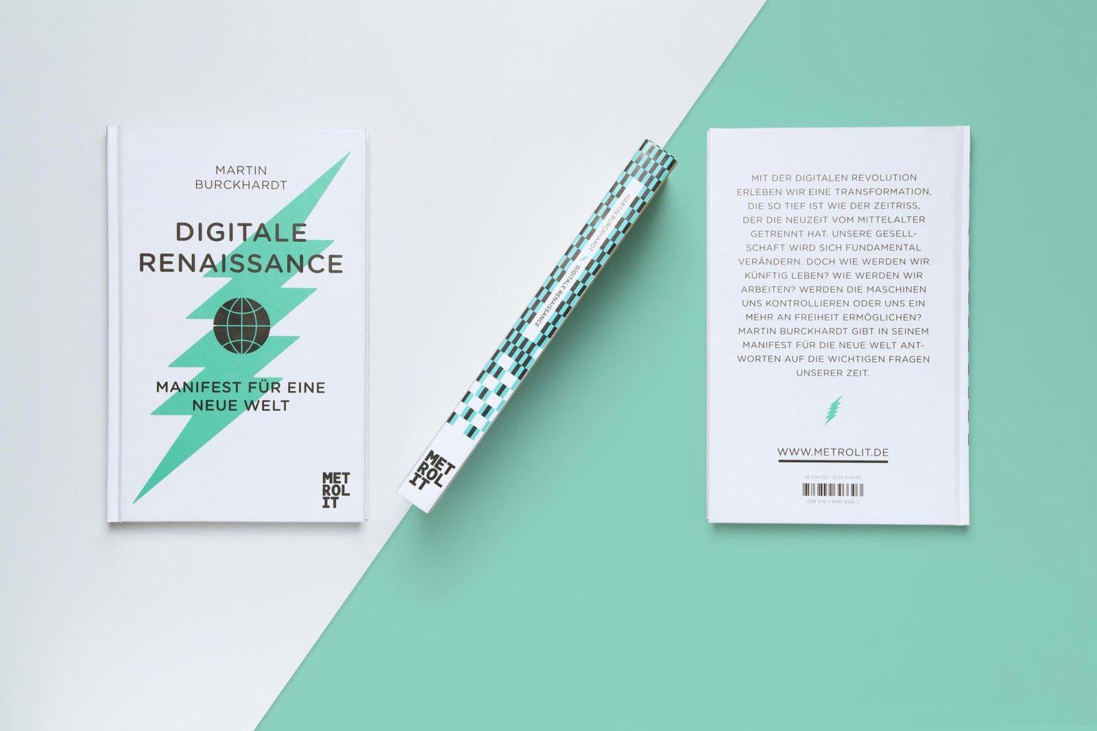 Editienne Grafikdesign - Kommunikationsdesign Berlin- Buchcoverdesign und Buchgestaltung 3