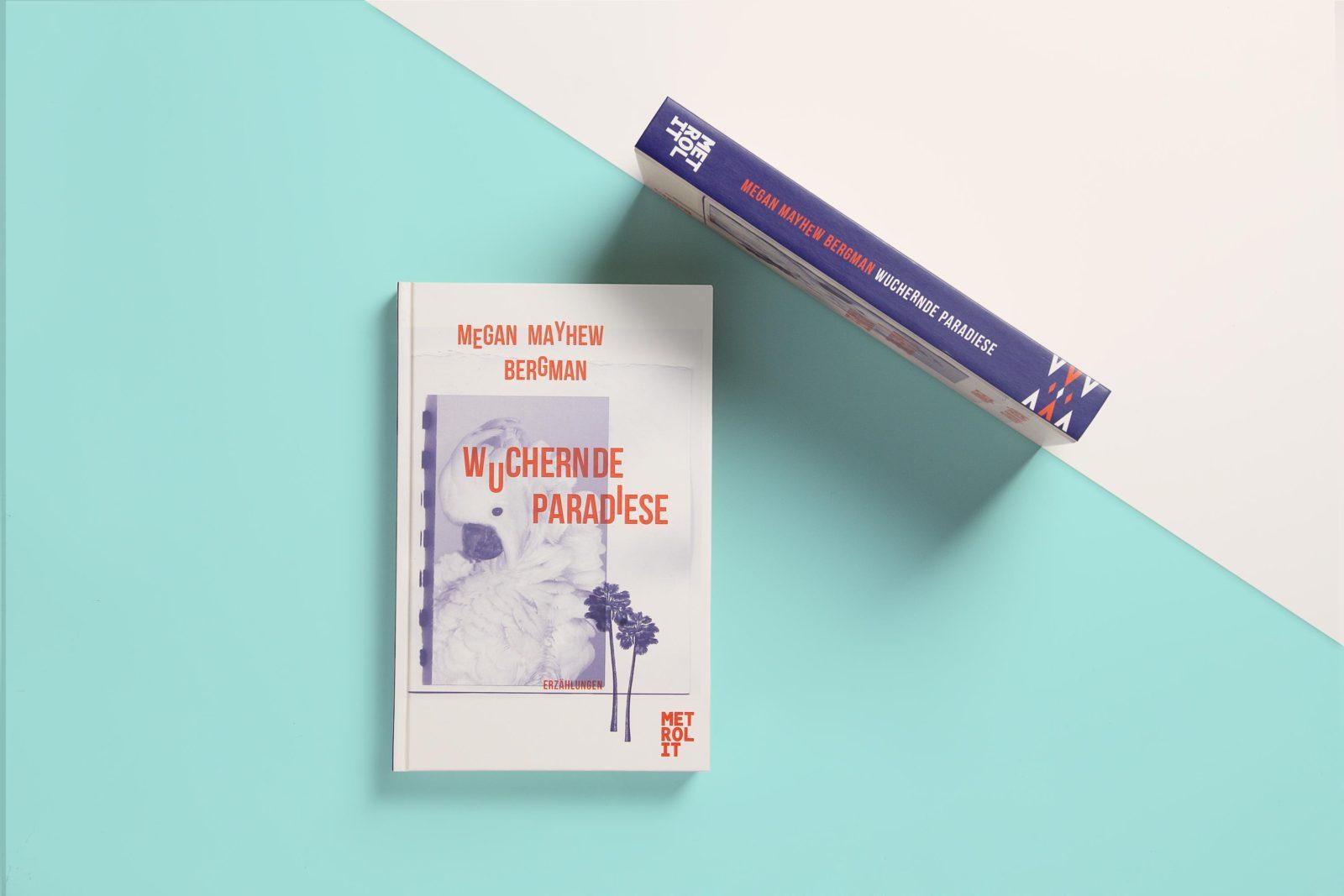 Editienne Grafikdesign - Kommunikationsdesign Berlin- Buchcoverdesign und Buchgestaltung 28
