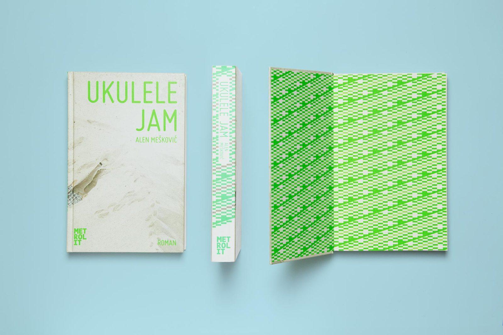 Editienne Grafikdesign - Kommunikationsdesign Berlin- Buchcoverdesign und Buchgestaltung 29