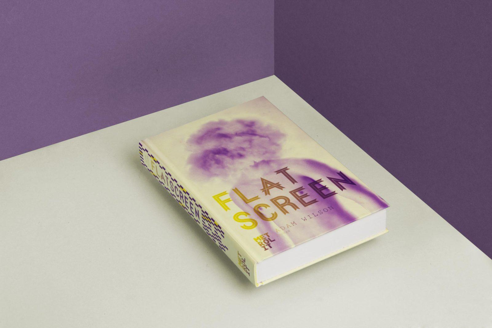 Editienne Grafikdesign - Kommunikationsdesign Berlin- Buchcoverdesign und Buchgestaltung 30