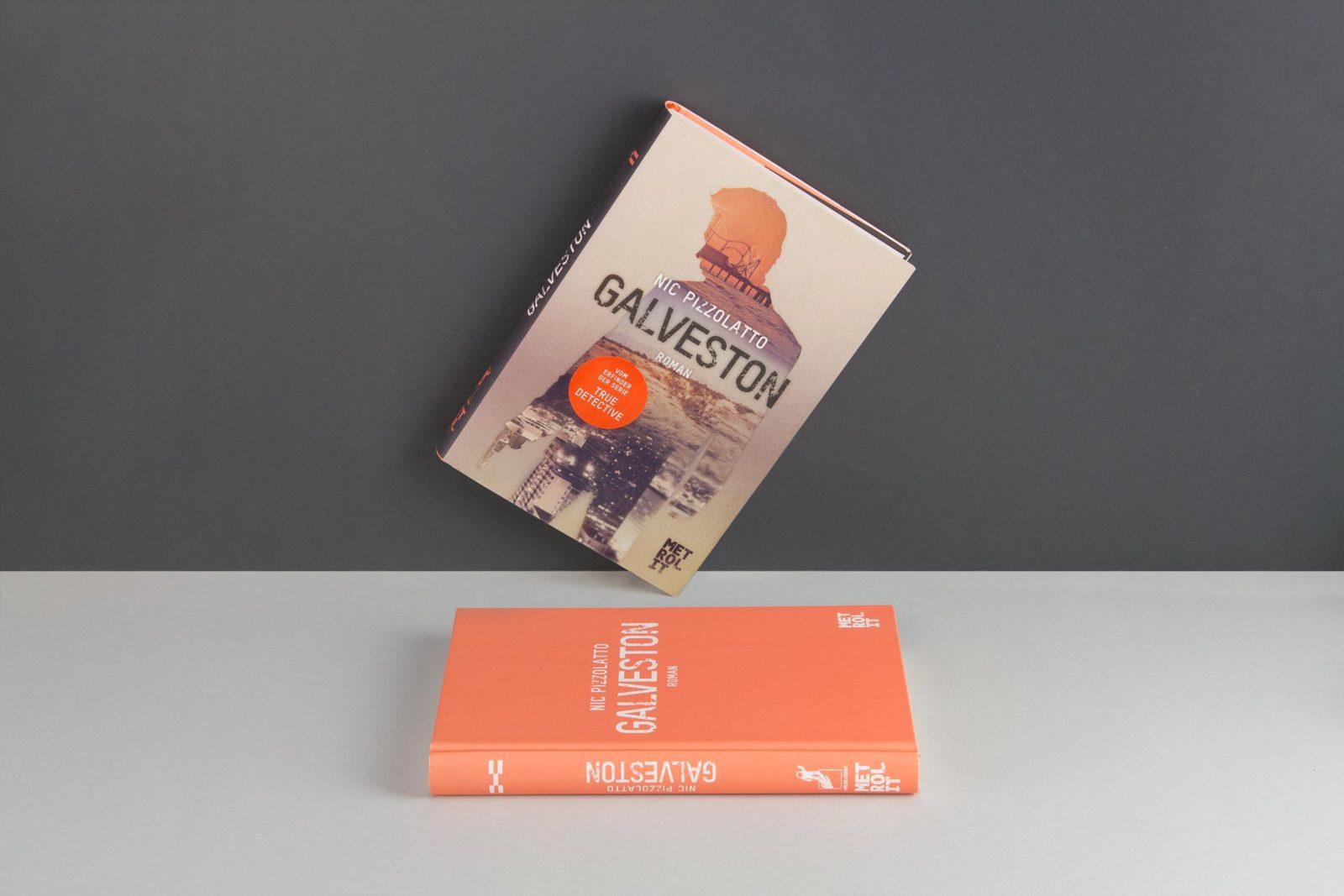 Editienne Grafikdesign - Kommunikationsdesign Berlin- Buchcoverdesign und Buchgestaltung 32