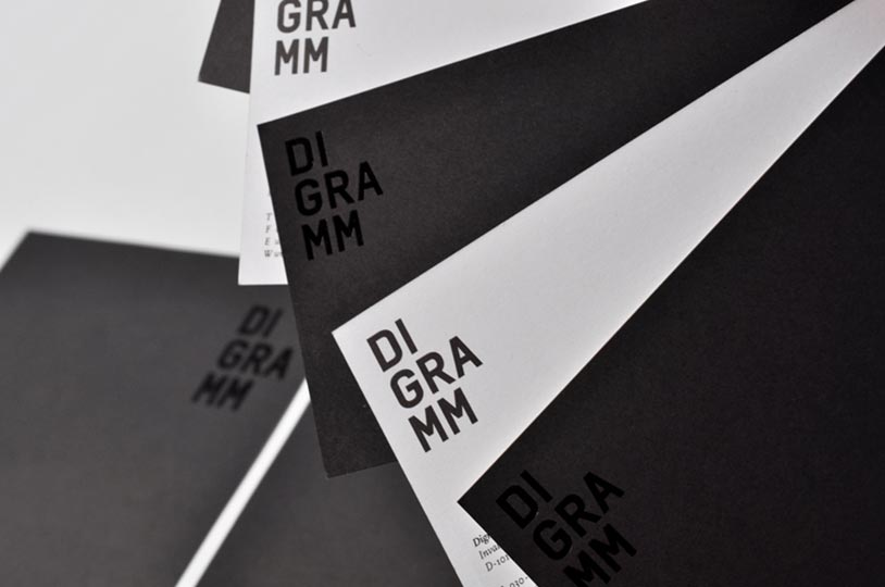 Editienne Grafikdesign - Kommunikationsdesign Berlin- Corporate Design Digramm 5