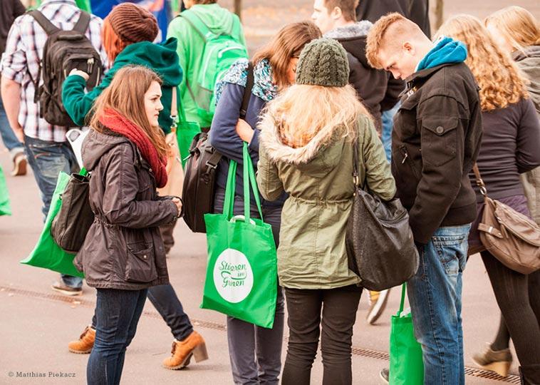 Editienne Grafikdesign - Kommunikationsdesign Berlin- Corporate Identity Design Hochschule Magdeburg 7