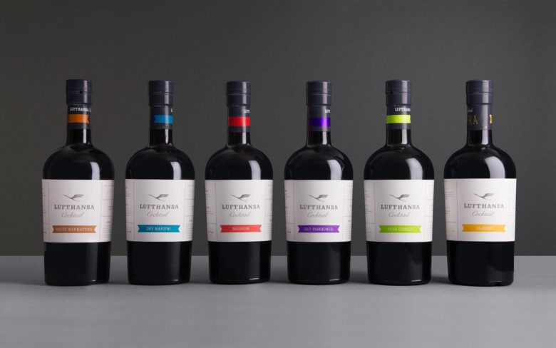 editienne Kommunkationsdesign- Brand Packaging Re-Design 3