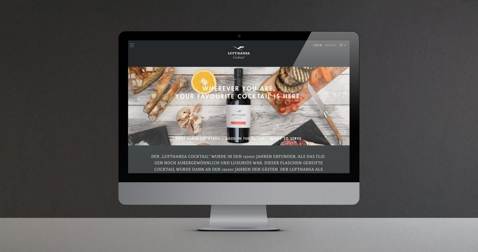 editienne Kommunkationsdesign- Brand Packaging Re-Design 12