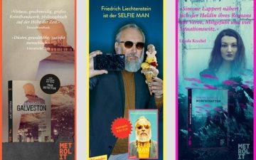 Editienne Kommunikationsdesign- Verlagskommunikation und Buchgestaltung