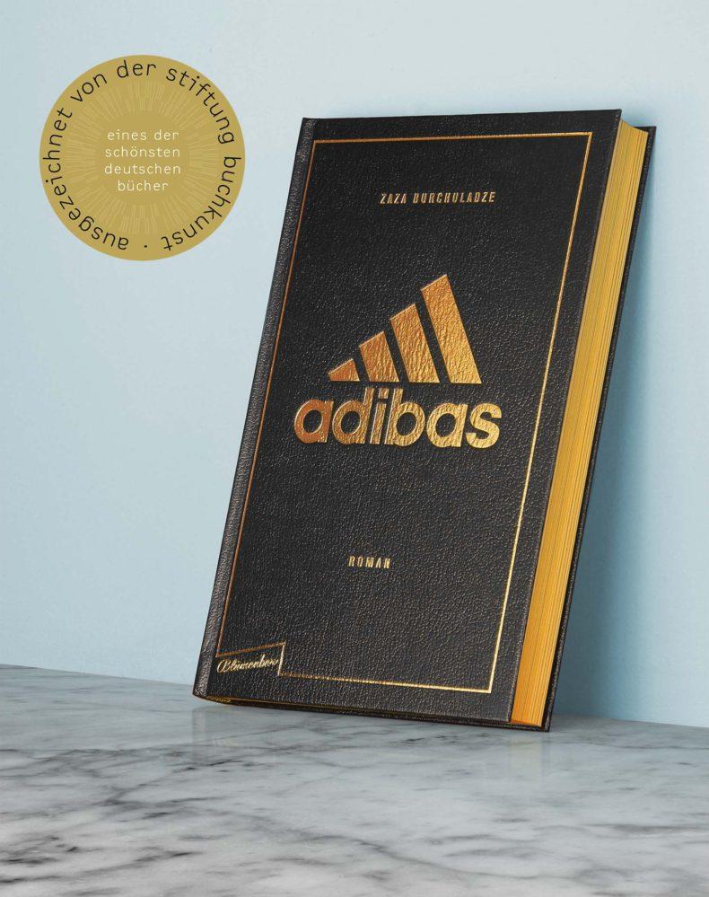 Editienne Grafikdesign - Kommunikationsdesign Berlin- Buchcoverdesign Buchgestaltung 20