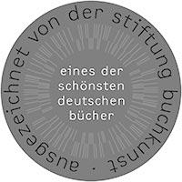Editienne Grafikdesign - Kommunikationsdesign Berlin-Stiftung-Buchkunst_sw