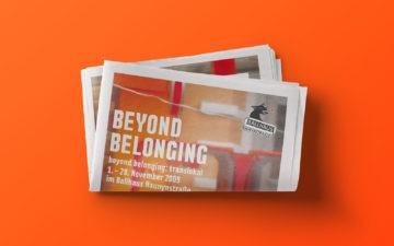 Editorial-Design_Ballhaus-Naunynstrasse_1